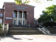 Amt Rostock