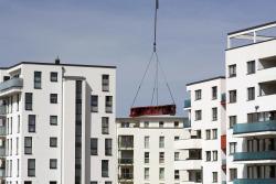 Zweitwohnungssteuer Rostock
