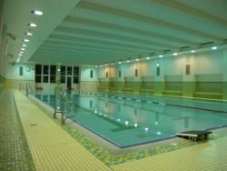 öffnungszeiten Neptun Schwimmhalle Rostock