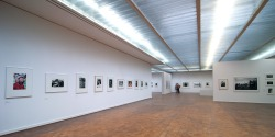 Kunsthalle Rostock Steve Schapiro THEN AND NOW Eine Retrospektive