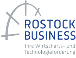 Rostock Business