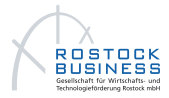 www.rostock-business.de